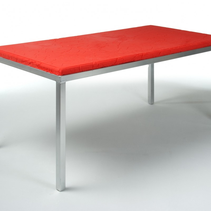 Claytable