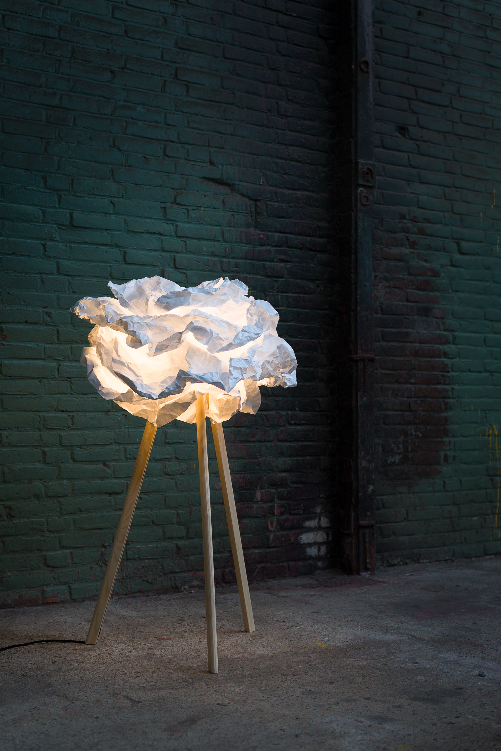 Proplamp - Floor Lamp
